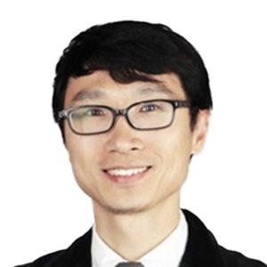 Mr Brian Li