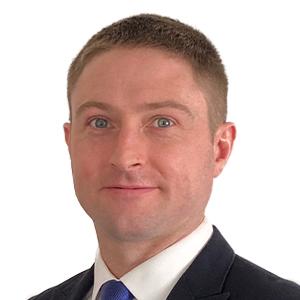 Mr Michael Brennock